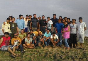 Corporate Trips & Outings in Bharuch